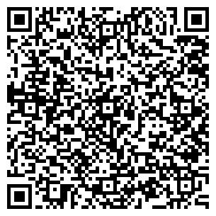 QR-код с контактной информацией организации ТОО БЕЛОГЛИНСКОЕ