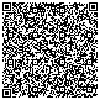 """QR-код с контактной информацией организации КОМПАНИЯ """"БВИ"""""""