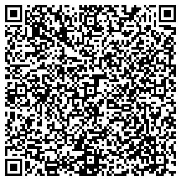QR-код с контактной информацией организации ЕДИНСТВО ОБЩЕСТВО ИНВАЛИДОВ