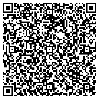 QR-код с контактной информацией организации РОСТОВЭЛЕКТРОСВЯЗЬ, ООО
