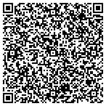QR-код с контактной информацией организации БОГУРАЕВСКИЙ ЩЕБЕНОЧНЫЙ ЗАВОД