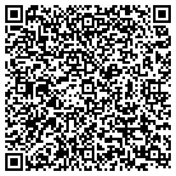 QR-код с контактной информацией организации МЕТИЗНЫЙ ЗАВОД, ООО