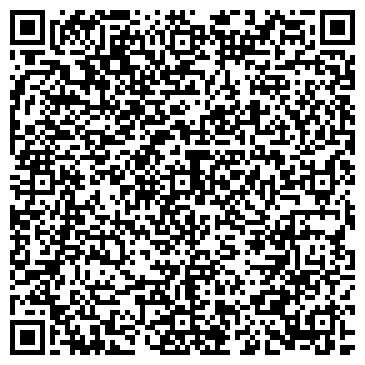 QR-код с контактной информацией организации СЕЛЬСТРОЙРЕМБЫТ ПРЕДПРИЯТИЕ