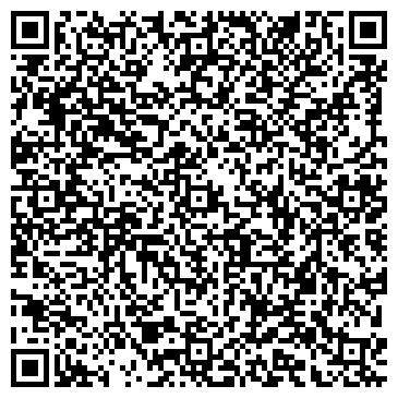 QR-код с контактной информацией организации МЕДСАНЧАСТЬ ВОСТОЧНО-ГОРНЯЦКОЙ ШАХТЫ