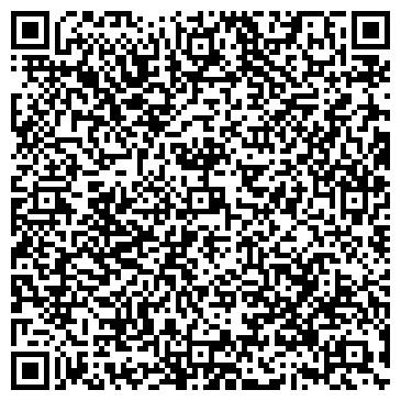 QR-код с контактной информацией организации МП АГРОПРОМСТРОЙМАТЕРИАЛЫ, ОАО