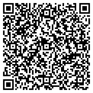 QR-код с контактной информацией организации АПТЕКА 395