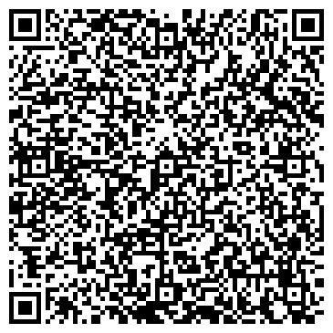 QR-код с контактной информацией организации БЕЛОРЕЧЕНСКАЯ ТОРГОВО-ПРОМЫШЛЕННАЯ ПАЛАТА