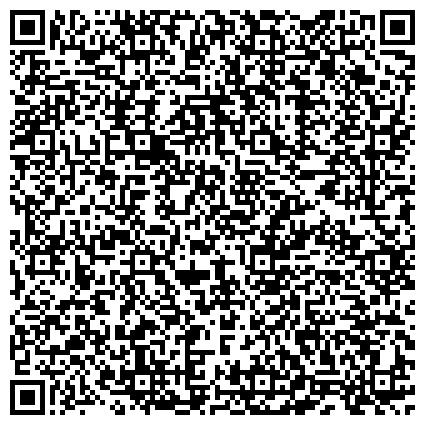 """QR-код с контактной информацией организации ЗАО АПК """"Белореченский"""""""