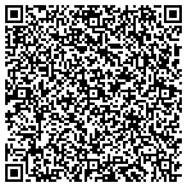 QR-код с контактной информацией организации ЛИДЕР КРЕСТЬЯНСКОЕ ХОЗЯЙСТВО