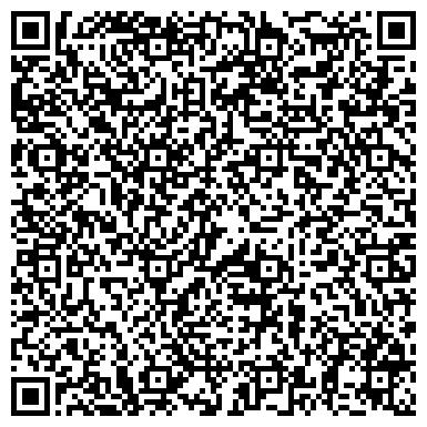 """QR-код с контактной информацией организации ООО """"Агроцентр ЕвроХим-Краснодар"""""""
