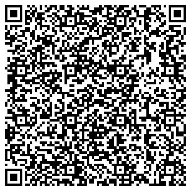 """QR-код с контактной информацией организации """"Белореченскэлектросеть"""""""