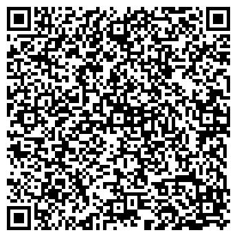 QR-код с контактной информацией организации ЖЕТЫСУ АУДИТ ТОО