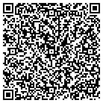 QR-код с контактной информацией организации БЕЛОРЕЧЕНСКИЙ ХЛЕБОЗАВОД
