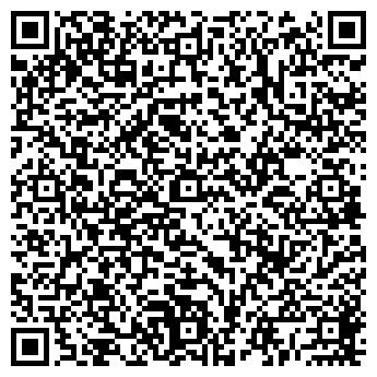 QR-код с контактной информацией организации БЕЛМОЛОКО, ОАО