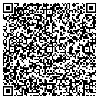 QR-код с контактной информацией организации БЕЛОРЕЧЕНСКРАЙГАЗ, ОАО