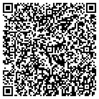 QR-код с контактной информацией организации ООО ЖБИ № 7