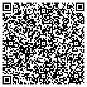 QR-код с контактной информацией организации КАЗАЧЬЯ ВОЛЬНИЦА, ООО