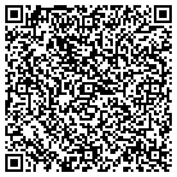 QR-код с контактной информацией организации БЕЛХЛЕБОПРОДУКТ, ООО