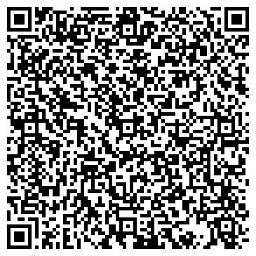 QR-код с контактной информацией организации БЕЛОРЕЧЕНСКИЙ ГОРМОЛЗАВОД