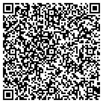 QR-код с контактной информацией организации ЖЕТЫСУАГРОСЕРВИС ГКП