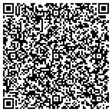 QR-код с контактной информацией организации МУНИЦИПАЛЬНОЕ ПРЕДПРИЯТИЕ БЕЛНЕРУД