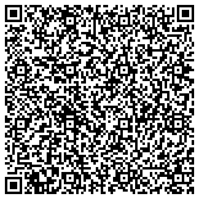 QR-код с контактной информацией организации БЕЛОРЕЧЕНСКАЯ РАЙОННАЯ САНИТАРНО-ЭПИДЕМИОЛОГИЧЕСКАЯ СТАНЦИЯ КРАЙЗДРАВОТДЕЛА