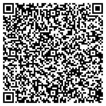 QR-код с контактной информацией организации БОКОВСКОЕ, ООО