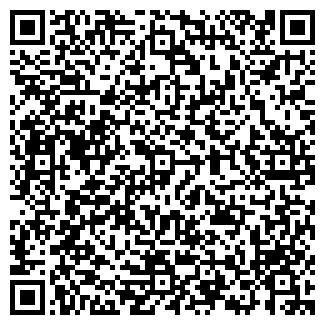 QR-код с контактной информацией организации ДЕМИТРА, ООО