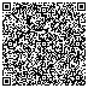 QR-код с контактной информацией организации ТЕРРА КРЕСТЬЯНСКО-ФЕРМЕРСКОЕ ХОЗЯЙСТВО