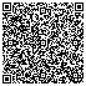 QR-код с контактной информацией организации ЗАГОТОВИТЕЛЬ И К ТОО