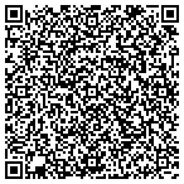 QR-код с контактной информацией организации ЗНАМЯ МИРА ОБЩЕСТВЕННОЕ ОБЪЕДИНЕНИЕ