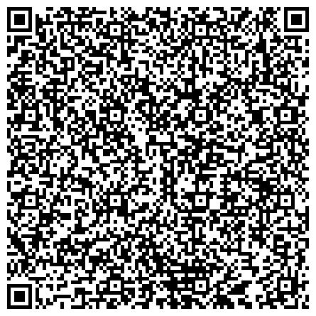 QR-код с контактной информацией организации УПРАВЛЕНИЕ УПОЛНОМОЧЕННОГО МИНИСТЕРСТВА ЭКОНОМИЧЕСКОГО РАЗВИТИЯ РОССИИ ПРЕДСТАВИТЕЛЬСТВО ПО ПОВОЛЖСКОМУ РАЙОНУ ОБЛАСТИ