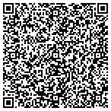 QR-код с контактной информацией организации ЗАГС ДЗЕРЖИНСКОГО РАЙОНА Г. ВОЛГОГРАДА
