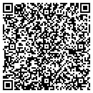 QR-код с контактной информацией организации МЕБЕЛИМ