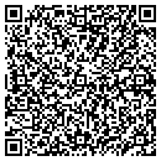 QR-код с контактной информацией организации ООО АЙС +