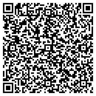 QR-код с контактной информацией организации ЯРОВОЙ Ю.В.
