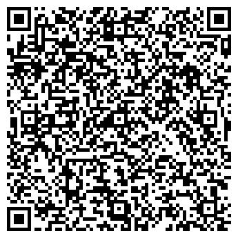 QR-код с контактной информацией организации ЗУБЕНКО ЧП