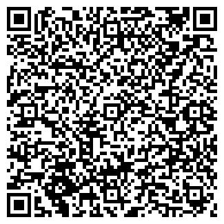 QR-код с контактной информацией организации ВИЛТ, ООО