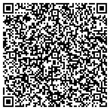 QR-код с контактной информацией организации IGС, МЕЖДУНАРОДНАЯ ЗЕРНОВАЯ КОМПАНИЯ