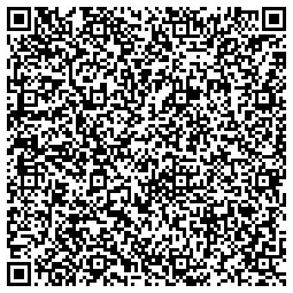 QR-код с контактной информацией организации ИНТЕРТИЧ КАЗАХСКАЯ КОРПОРАЦИЯ ЗДРАВООХРАНЕНИЯ И МЕДИЦИНСКОГО СТРАХОВАНИЯ ПРЕДСТАВИТЕЛЬСТВО