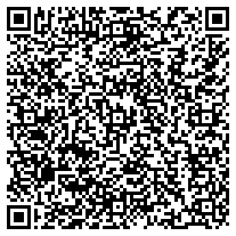 QR-код с контактной информацией организации ОАО ВОЛГОГРАДХЛЕБОПРОДУКТ