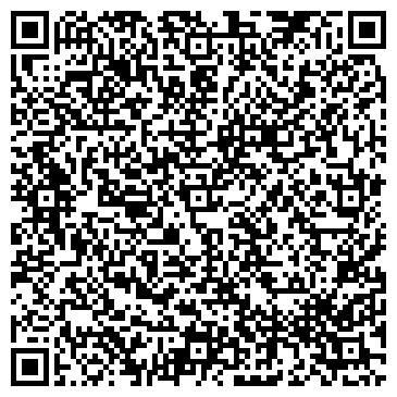 QR-код с контактной информацией организации ООО ДАНИЛОВ, ЗЕРНОВАЯ КОМПАНИЯ