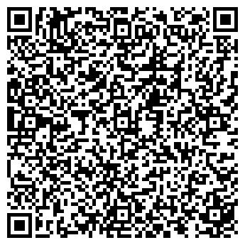 QR-код с контактной информацией организации ЗАО ДЕМЕТРА ЭКСПОРТ-ИМПОРТ