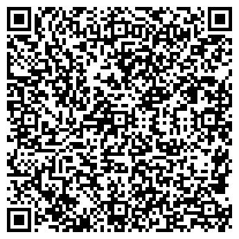 QR-код с контактной информацией организации ООО МЕТАЛЛОПРОМ-В