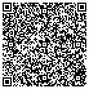 QR-код с контактной информацией организации ООО ЮГХЛЕБОПРОДУКТ