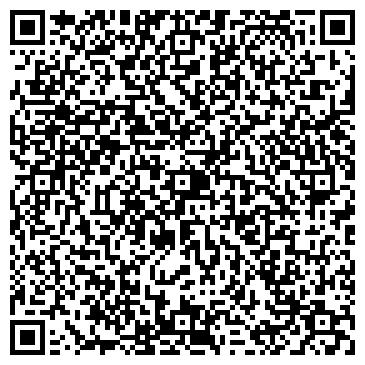 QR-код с контактной информацией организации ДАНИЛОВ ЗЕРНОВАЯ ПРОДАЖА, ООО