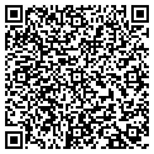 QR-код с контактной информацией организации АКСАЙ МСФ