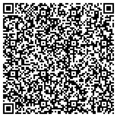 QR-код с контактной информацией организации ООО «Руднянский солодовенный завод»