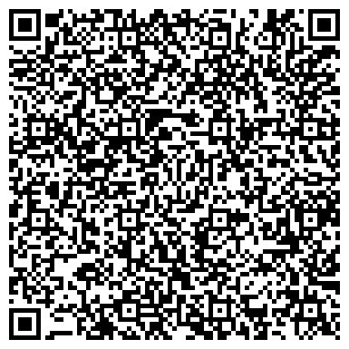"""QR-код с контактной информацией организации АО Мясокомбинат Красноармейский"""""""