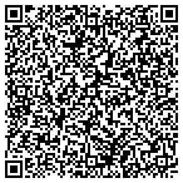 """QR-код с контактной информацией организации ООО Мебельное производство """"Саша"""""""